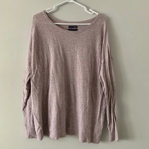 AE Ahh-mazingly Soft Long Sleeve